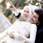 düğün damat